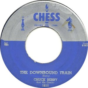 1956-01 - CHESS 1615 B