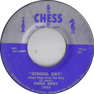 1957-03 - CHESS 1653 A