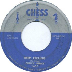 1957-03 - CHESS 1653 B