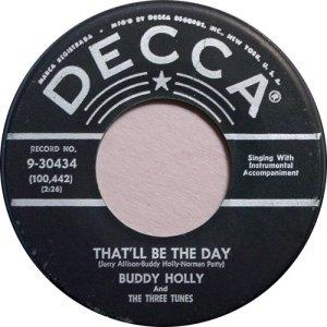 1957-08 DECCA 30424 A