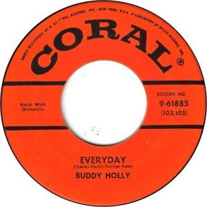 1957-09 CORAL 61885 D
