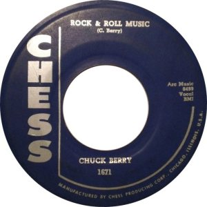 1957-10 - CHESS 1671 A