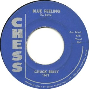 1957-10 - CHESS 1671 B