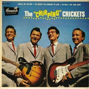 1957-11 BRUNSWICK EP 71036 A