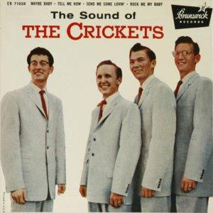 1957-12 BRUNSWICK EP 71038 A