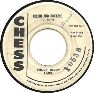1958-01 - CHESS 1683 B