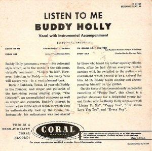 1958-02 CORAL EP 81169 B