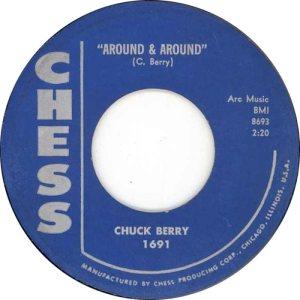 1958-05 - CHESS 1691 B