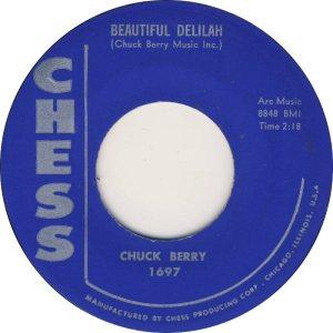 1958-07 - CHESS 1697 A