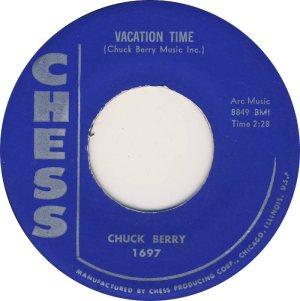 1958-07 - CHESS 1697 B
