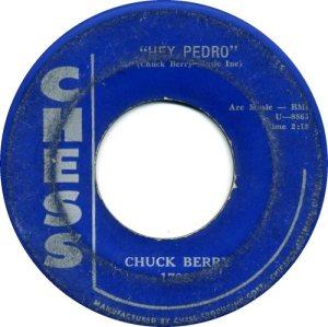 1958-08 - CHESS 1700 B