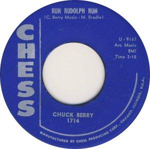 1958-11 - CHESS 1714 A