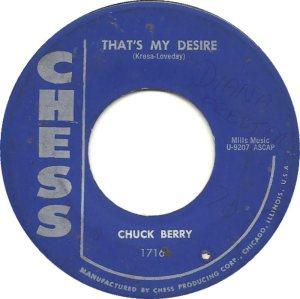 1959-01 - CHESS 1716 B