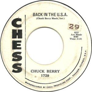 1959-05 - CHESS 1729 A