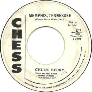 1959-05 - CHESS 1729 B