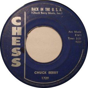 1959-05 - CHESS 1729 C
