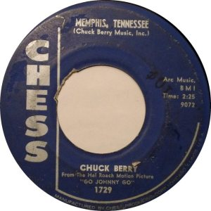 1959-05 - CHESS 1729 D