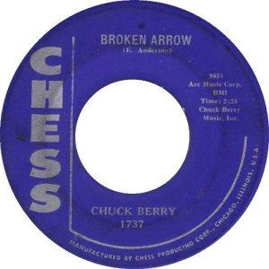 1959-09 - CHESS 1737 A