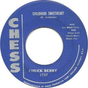 1959-09 - CHESS 1737 B