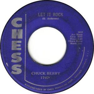 1960-01 - CHESS 1747 B