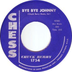 1960-05 - CHESS 1754 A