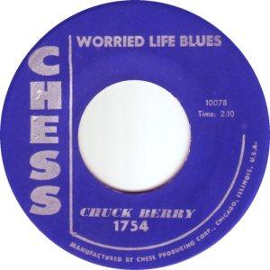 1960-05 - CHESS 1754 B