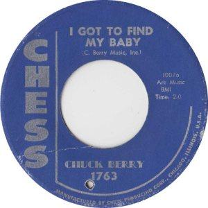 1960-08 - CHESS 1763 B