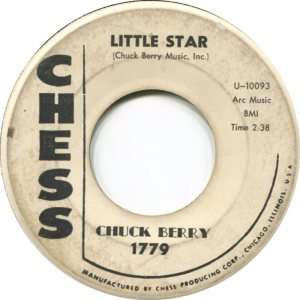 1960-12 - CHESS 1779 B
