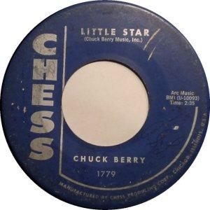 1960-12 - CHESS 1779 D