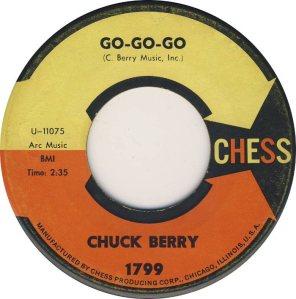 1961-09 - CHESS 1799 B