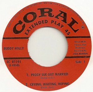 1962-06 CORAL EP 81191 C