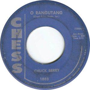 1964-02 - CHESS 1883 B