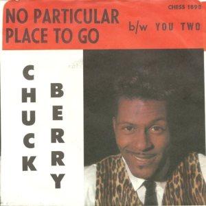 1964-05 - CHESS 1898 A