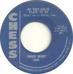 1964-05 - CHESS 1898 C