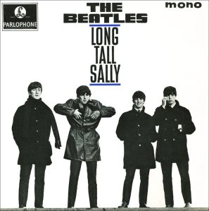 1964-07-04 - LONG TALL SALLY A