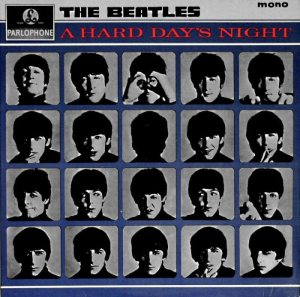 1964-07-18 - HARD DAYS A (2)