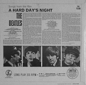 1964-07-18 - HARD DAYS B (2)