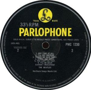 1964-07-18 - HARD DAYS D