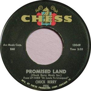 1964-11 - CHESS 1916 C
