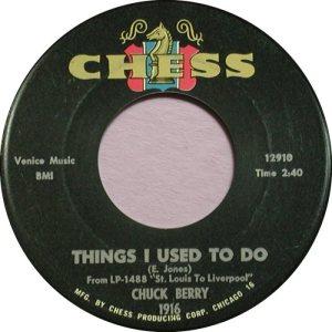 1964-11 - CHESS 1916 D