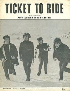 1965-04-17 - TICKET C