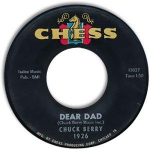 1965-04 - CHESS 1926 A
