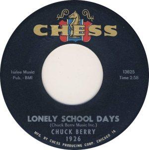 1965-04 - CHESS 1926 B