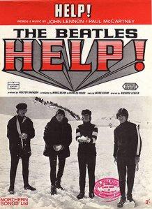 1965-07-31 - HELP B