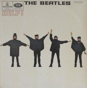 1965-08-14 - LP HELP A