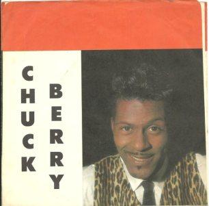 1965-11 - CHESS 1943 B