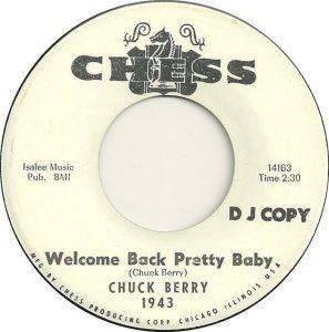 1965-11 - CHESS 1943 D