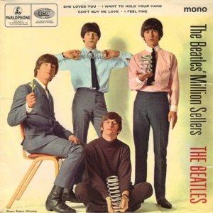 1965-12-11 - MILLIONS A