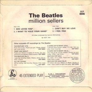 1965-12-11 - MILLIONS B