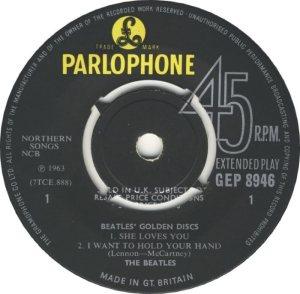 1965-12-11 - MILLIONS C